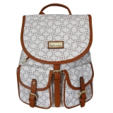 bolsa mochila feminina escolar Barcarena