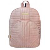 venda de bolsa feminina modelo mochila Suzano
